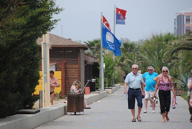 alman-emekli-turistlerle--003.jpg