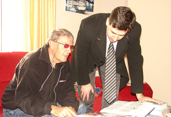 alman-prof.dr-bohmer-002.JPG