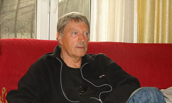 alman-prof.dr-bohmer.JPG