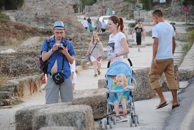 alman-turizm-uzmani-erol-guldal,--002.jpg