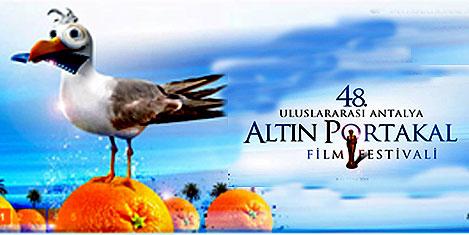 altin-portakal-logo2.jpg