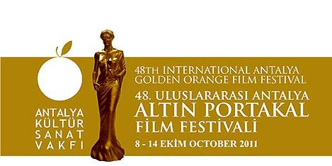 altin-portakal-logo3.jpg
