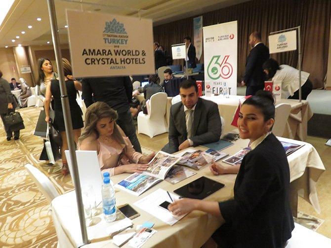 amara-world-hotels-antalya-satis-sorumusu-zehra-esfand.JPG
