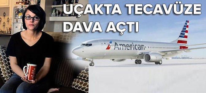 american-airlines-.jpg