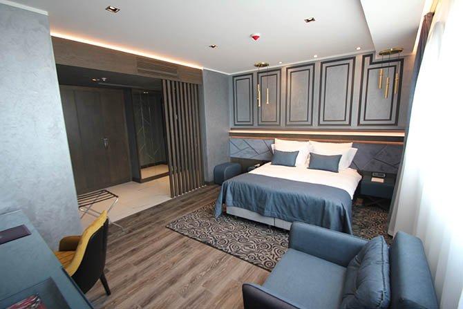 amethyst-hotel-.JPG