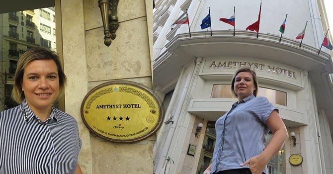 amethyst-hotel-gokce-gonenc.jpg