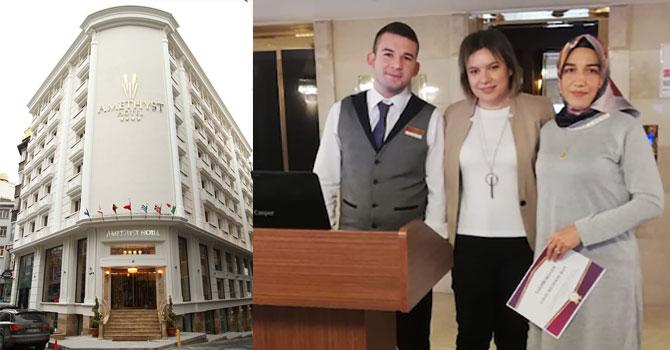 amethyst-hotel-personel.jpg