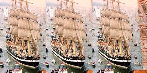 amsterdam-sail.jpg
