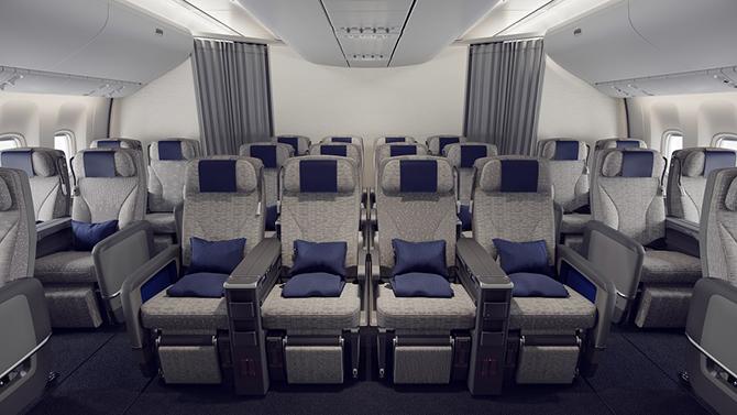 ana,-12-boeing-777-300er-001.jpg