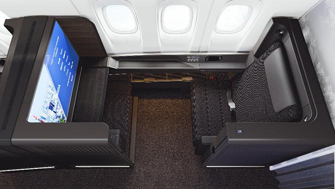 ana,-12-boeing-777-300er-003.jpg