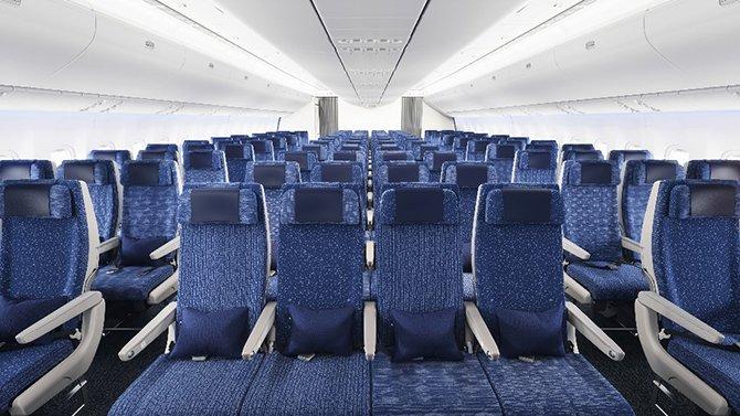 ana,-12-boeing-777-300er.jpg