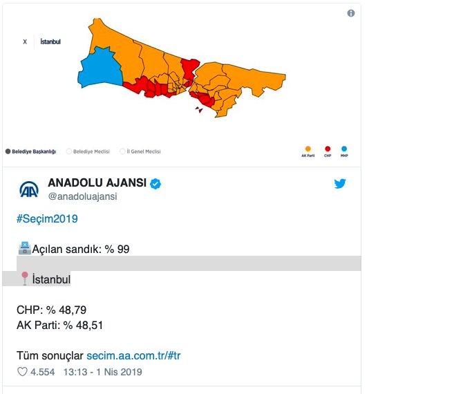 anadolu-ajansi.png