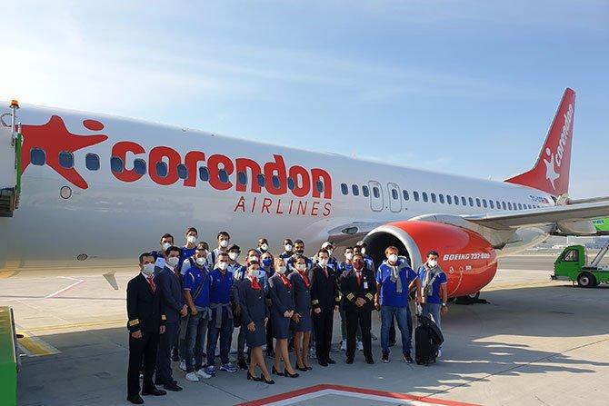 anadolu-efes,-corendon-airlines-001.jpg