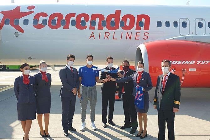 anadolu-efes,-corendon-airlines.jpg