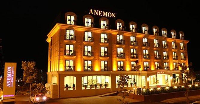 anemon-diyarbakir.jpg
