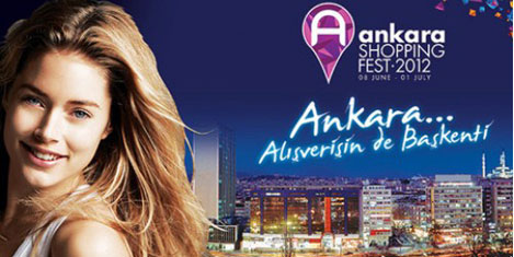 ankara-alisveris-festivali-3.20120609164150.jpg