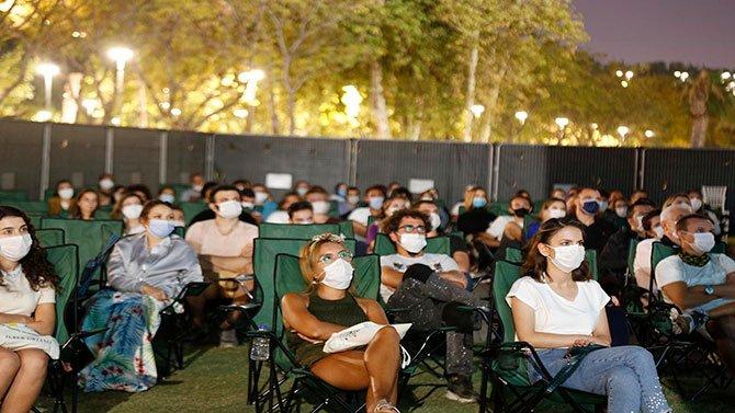 antalya-altin-portakal-film-festival-001.jpg