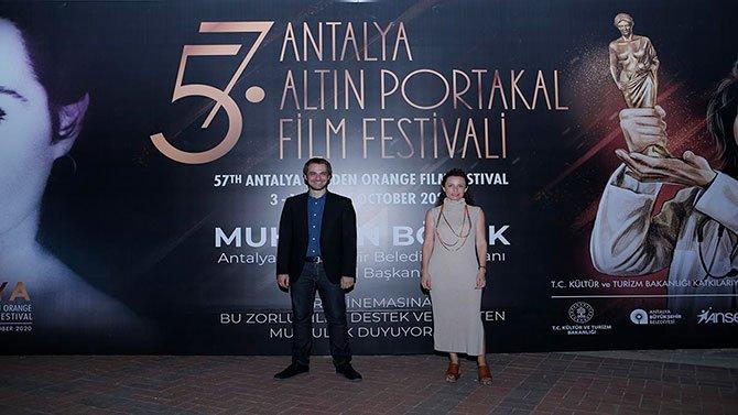 antalya-altin-portakal-film-festival-003.jpg