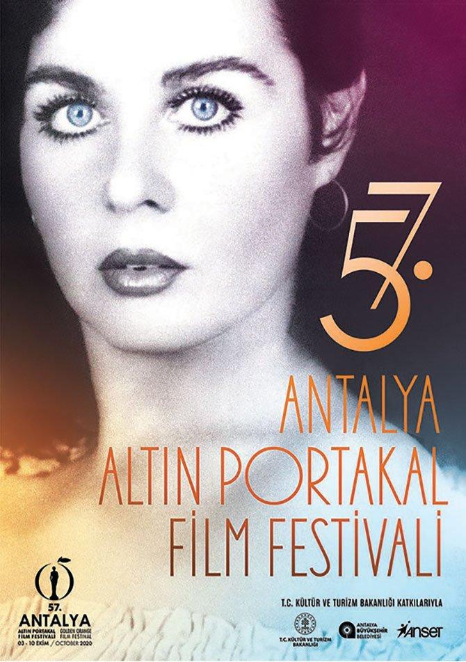 antalya-altin-portakal-film-festivali,.jpg