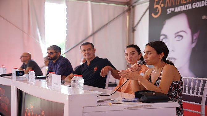 antalya-altin-portakal-film-festivali-003.jpg