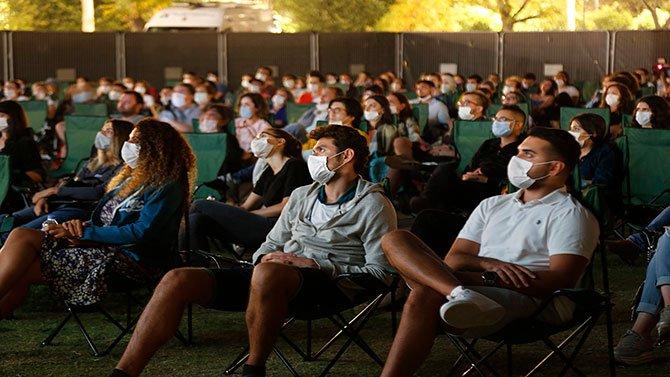 antalya-altin-portakal-film-festivali-005.jpg
