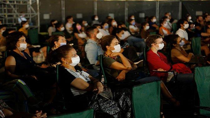antalya-altin-portakal-film-festivali-006.jpg