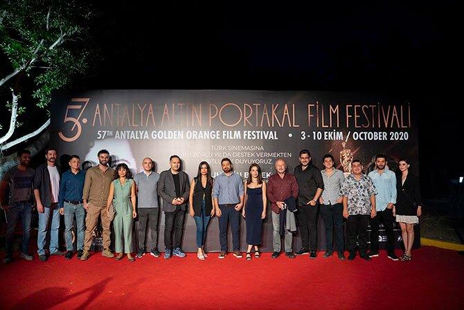 antalya-altin-portakal-film-festivali-007.jpg