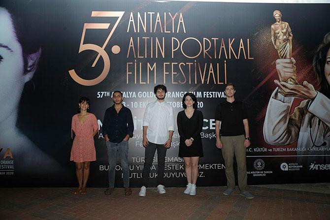 antalya-altin-portakal-film-festivali-011.jpg