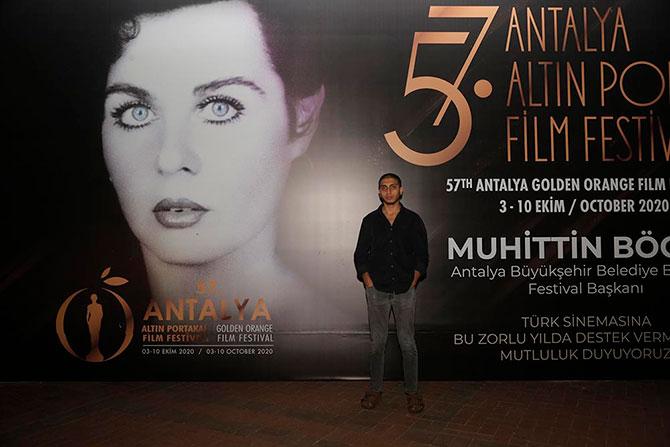 antalya-altin-portakal-film-festivali-019.jpg