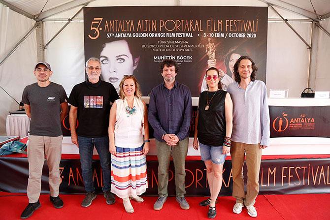 antalya-altin-portakal-film-festivali-020.jpg