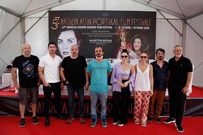 antalya-altin-portakal-film-festivali-022.jpg
