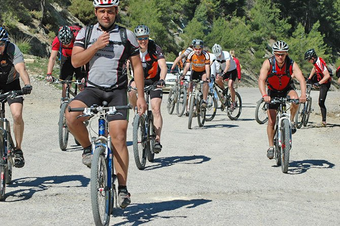 antalya-bisiklet-yollari-002.jpg