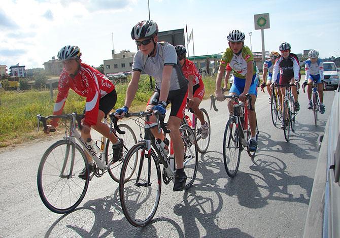 antalya-bisiklet-yollari-004.jpg