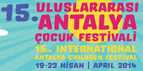 antalya-cocuk-festivali-11.jpg