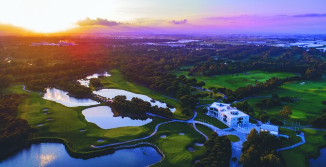 antalya-golf-club,-leading-courses-003.jpeg