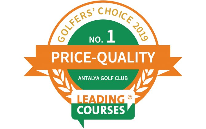 antalya-golf-club,-leading-courses-003.png