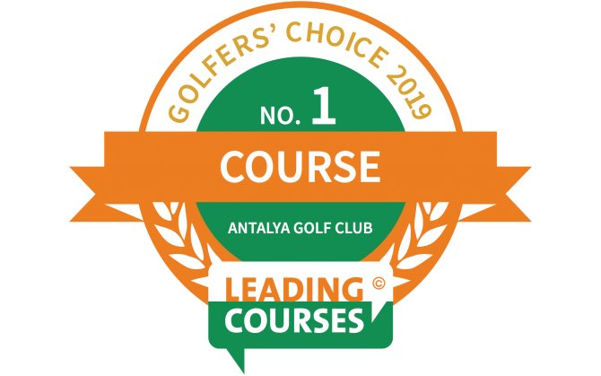 antalya-golf-club,-leading-courses-004.png