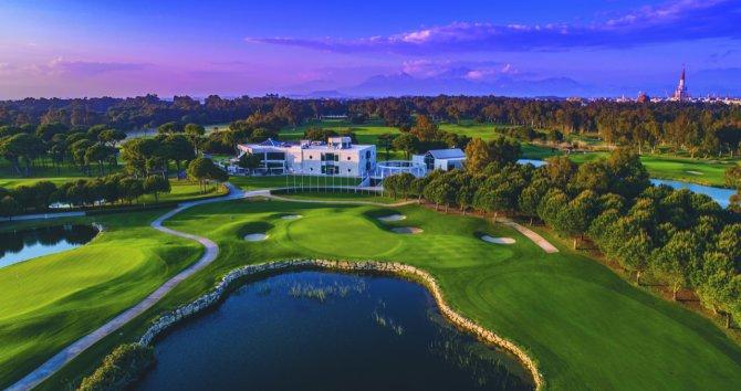 antalya-golf-club,-leading-courses.jpeg