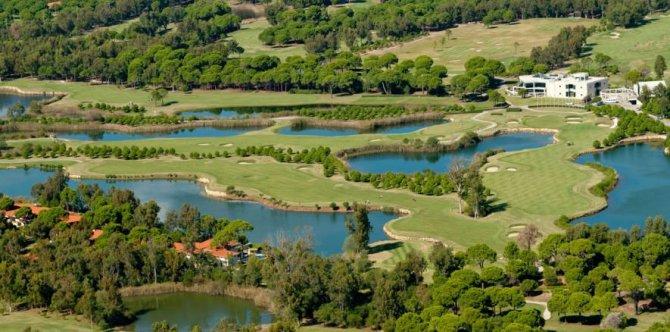 antalya-golf-club-001.jpg