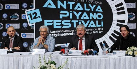 antalya-piyano-festivali-2.jpg