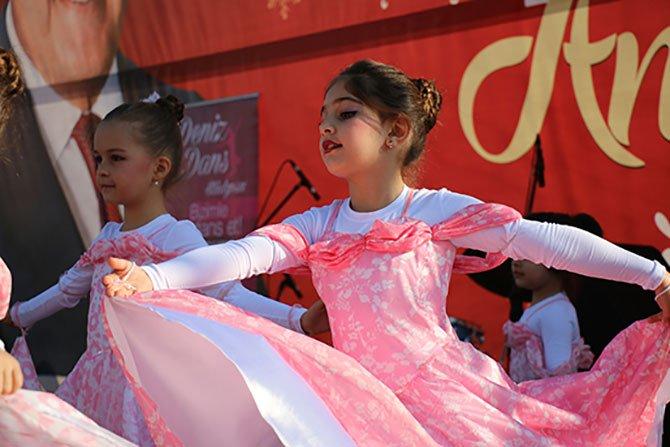 antalyada-2020-yilbasi-festivali-010.jpg