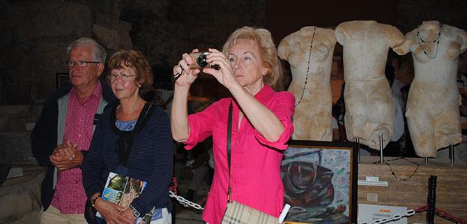 antalyada-turizm-sezonu-bitti-001.jpg