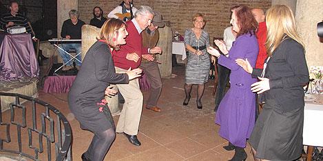 antik-cisterna-morova-veli-dans1.jpg