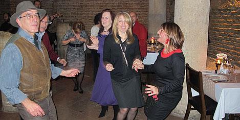 antik-cisterna-sevda-dans1.jpg