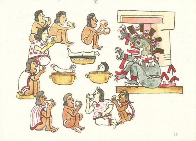 antik-dunyadan-13-sira-disi-yemek.jpg