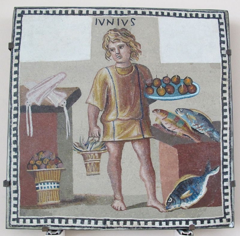 antik-roma-yemek-005.jpg