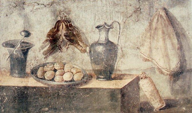 antik-roma-yemek-006.jpg