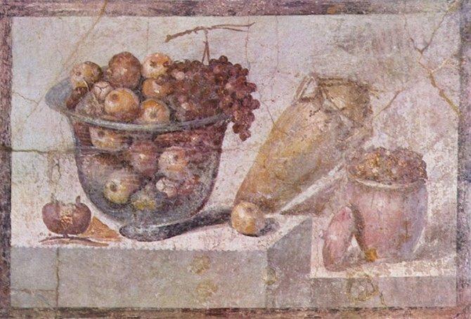 antik-roma-yemek-008.jpg