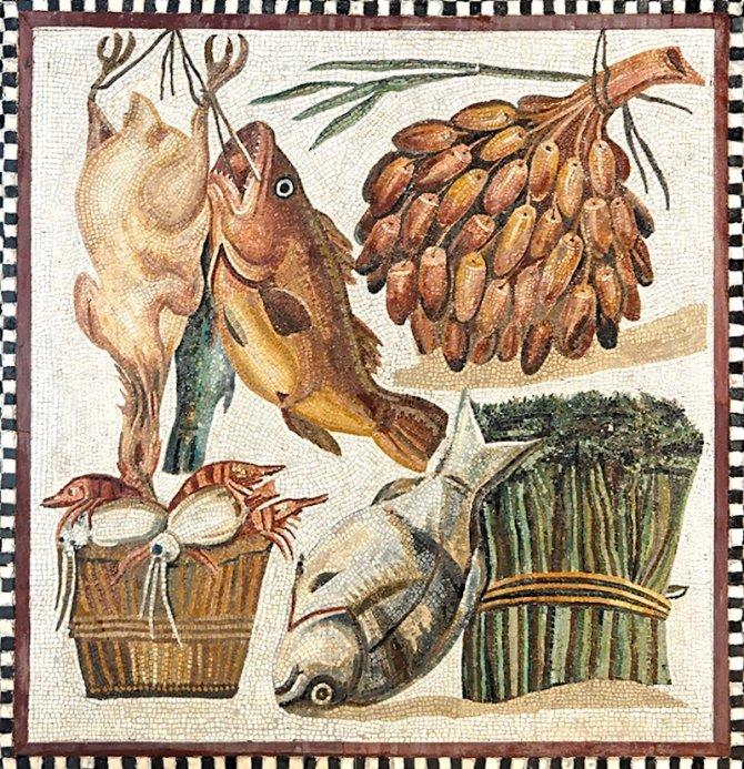 antik-roma-yemek.jpg