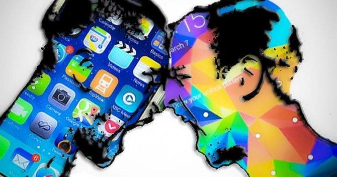 apple-samsung.jpg